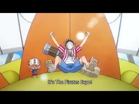 one-piece:-movie-trailer-(2019)