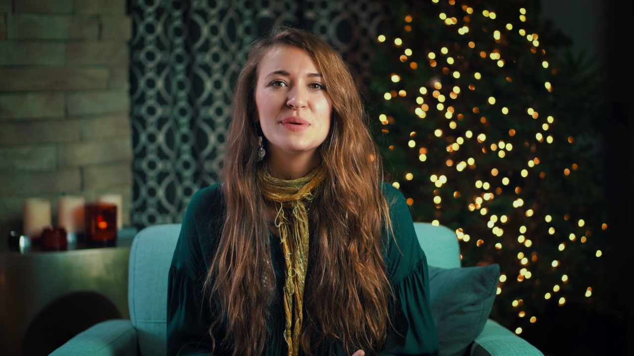 Lauren Daigle Christmas.Lauren Daigle Christmas Tours