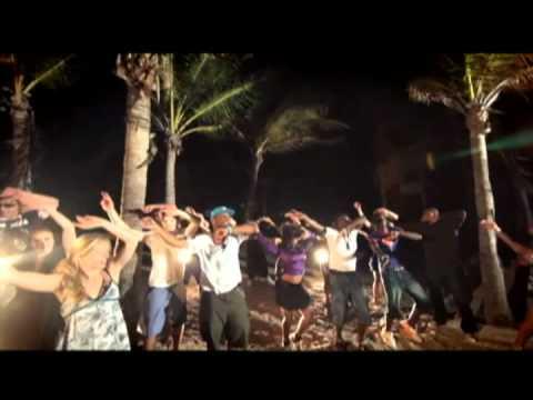 Jessy Matador - Mash Up by DJ Earworm [TEASER]