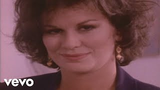 K.T. Oslin - Mary and Willie