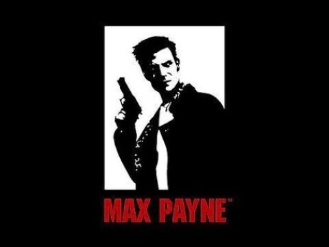 Max Payne (PC) | PART III: A BIT CLOSER TO HEAVEN | 06 | Byzantine Power Game |