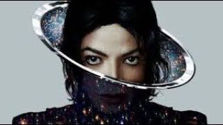 "Michael Jackson rises up the charts after ""Leaving Neverland"" Documentary"