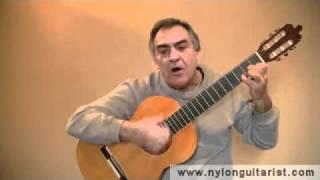 """Sal Bonavita sings """"Girls, girls, girls"""" by Sailor"""