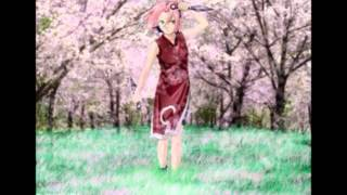 Nightcore - Sakura Drops
