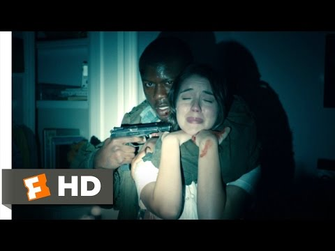 The Purge 510 Movie   You Are Going to Die Tonight 2013 HD