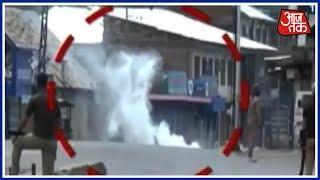 Anantnag में 3 आतंकी ढेर; Pulwama में बिगड़े हालात, Internet सेवा भी बंद | Breaking News