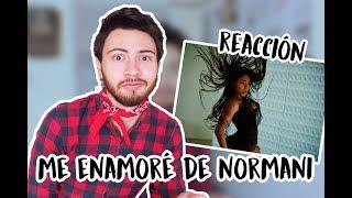 Baixar REACCIÓN A 'DANCING WITH A STRANGER' VIDEO - SAM SMITH, NORMANI | Niculos M