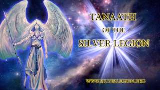 Tanaath Silver Legion Interview 01/16/14