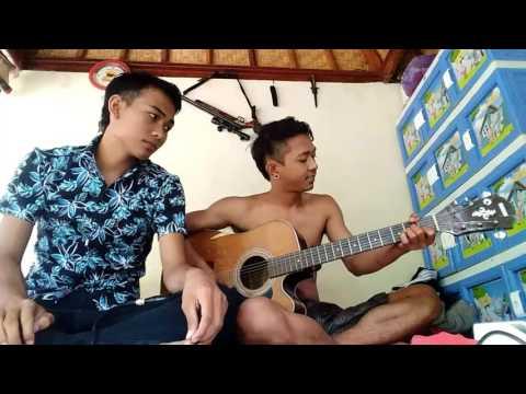 NONA lagu bagus cover bye bego-kodok (jangan lupa subscribe and like komen)