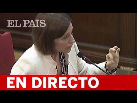 DIRECTO JUICIO al