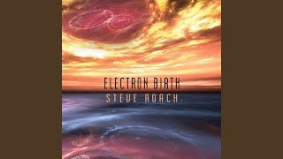 Electron Birth