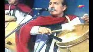 Play Chakay Manta