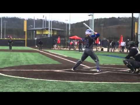 Ethan Jay Seals Sr Baseball streaming vf