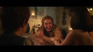 Mamma Mia! Here We Go Again - Trailer thumbnail