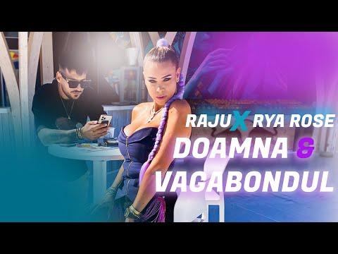 Raju ❌ Rya