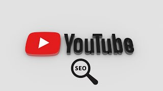 YouTube SEO Tips 2021  Tutorial to Get Your Your Video Ranked in Google  Plus 25 FREE AutoEmbeds