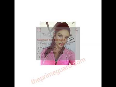 Anglina julie sex pics