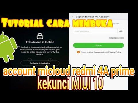 tutorial-cara-membuka-akun-micloud-xiaomi-redmi-4a/4a-prime-yang-terkunci