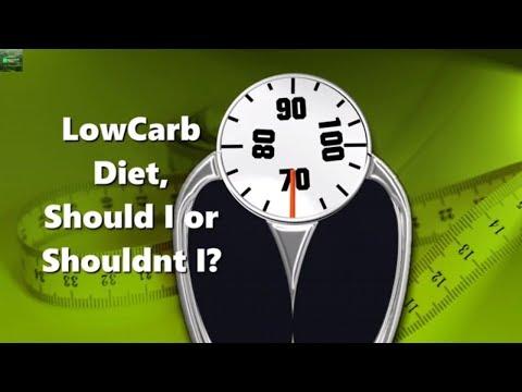low-carb-diet,-should-i-or-shouldn't-i?