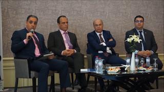 Petit déjeuner débat : Relance économique : entre mesures d'urgence et réformes structurelles