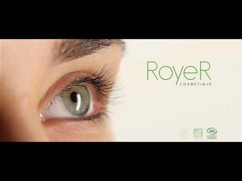 Film de présentation RoyeR Cosmétique