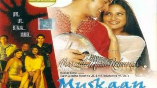 Bollywood hindi indian songs collection (2000) Bollywood hindi indian collection songs part 7