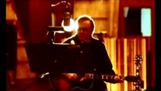 Neil Diamond - Men Are So Easy (Alternate Version )