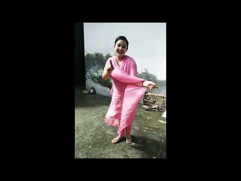 Pashto Local Dance_pashto Local Videos 2019_pashto Mast Hot Dance 2019