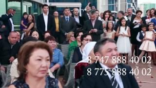 Регистрация брака на русском языке
