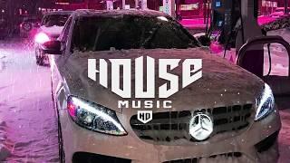 Download Lagu Billie Eilish Khalid Lovely Marcello Remix  MP3