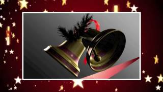 Watch Nylons Carol Of The Bells video