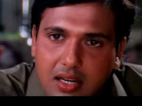 Dil To Khoya Hai [Full Song] (HD) With...
