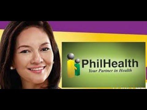 Patay ka! Lawyers urged Hontiveros to return P1.7B illegal bonuses of Philhealth during her term