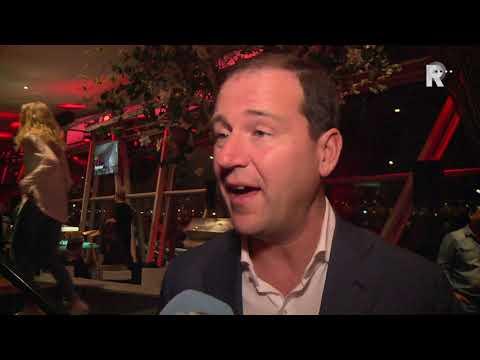 Asscher: D66 spreekt met gespleten tong over Leefbaar