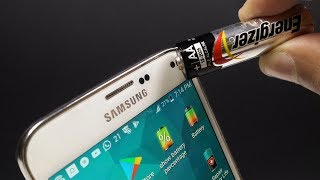 TOP 5 Best Life Hacks For Smartphone thumbnail