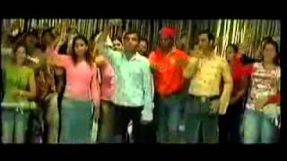 youtube fight club 2006 part 3 flv