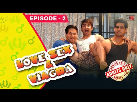 LSV Episode 2 | New Web Series India 2017 | First Kut Productions