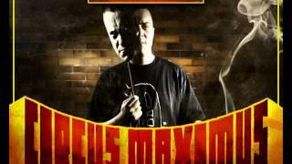 "Morlockk Dilemma -  ""Die Ankunft"" (Circus Maximus - VÖ 28.02.2011)"