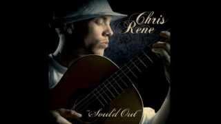 Chris Rene - Gangster of Love