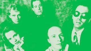 10,000 MANIACS Andy Kershaw 29th November 1990