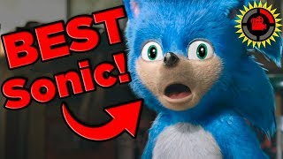 Film_Theory:__Movie_Sonic_is_BEST_Sonic!_(Sonic_The_Hedgehog_2019)