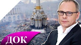 Военная тайна (04.04.2015) Игорь Прокопенко. Выпуск 257
