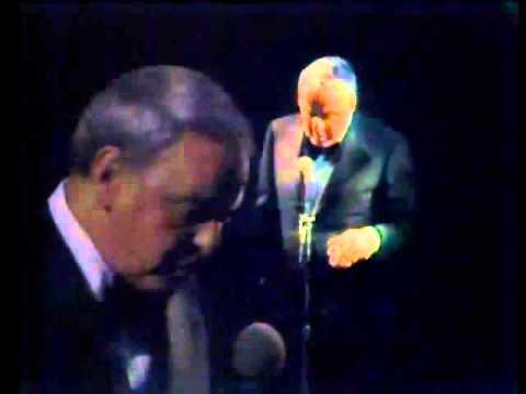 Frank Sinatra ANGEL EYES