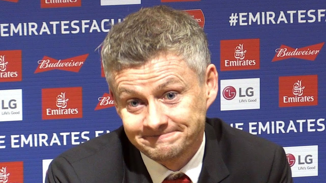 manchester-united-2-0-reading-ole-gunnar-solskjaer-full-post-match-press-conference-fa-cup