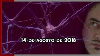 1 Litro de lágrimas - Aya Kito - 14/08/2018 thumbnail