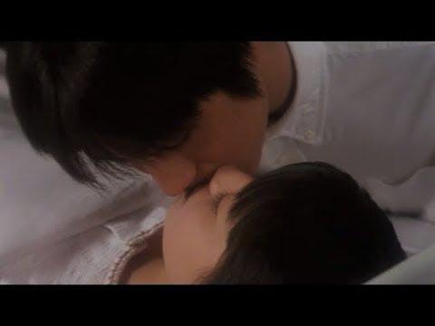 Sleeping Bride (2000) Eng Sub