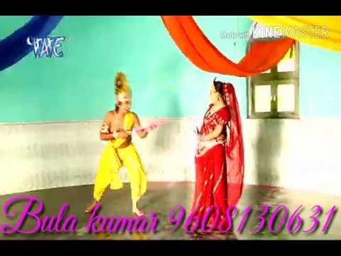 Holiya Khele Ram lala