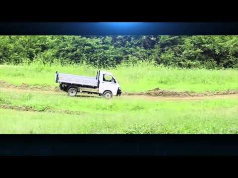 Motocoltivatore goldoni 140 special con trincia zanon | FunnyDog.TV