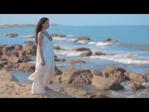 Sailor -  Adəm və Həvva ft PRoMete (Clip 2014)
