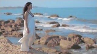 Baixar Sailor -  Adəm və Həvva ft PRoMete (Clip 2014)